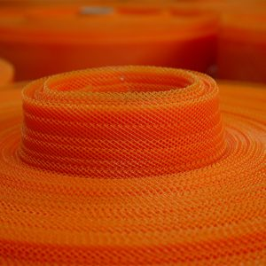 poly-net protective sleeving heavy-weight range