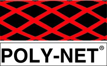 Poly-Net Protection