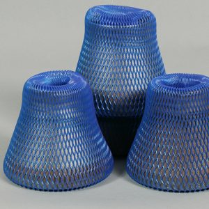 poly-net protective sleeving standard-weight range