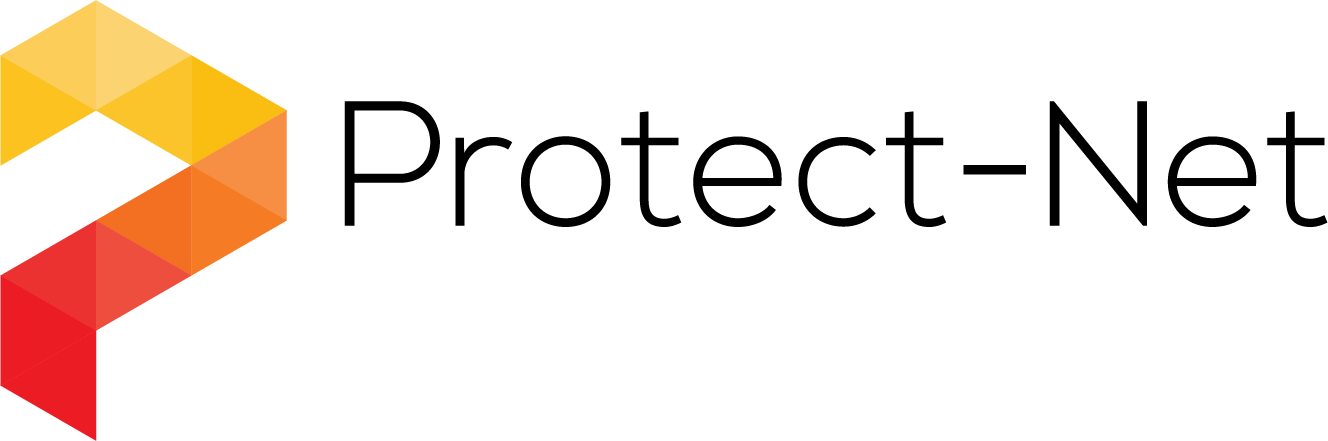 Protect-Net UK